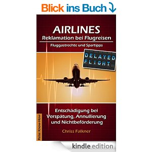 Buchcover_Airlines