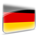 Germany_Icon
