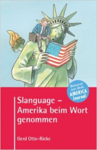 cover_slanguage