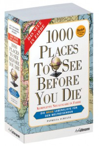 1000_places_to_see_before_you_die