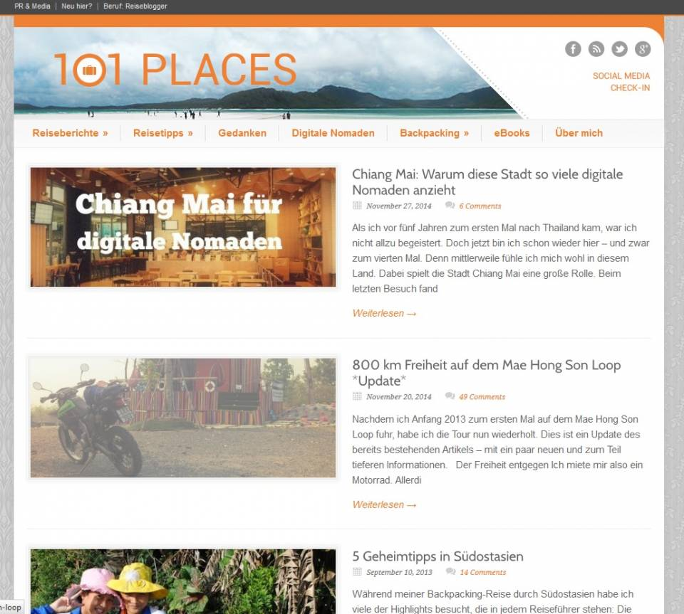Thailand_Blog2 Backpacking