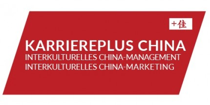 China-Marketing und China-Management