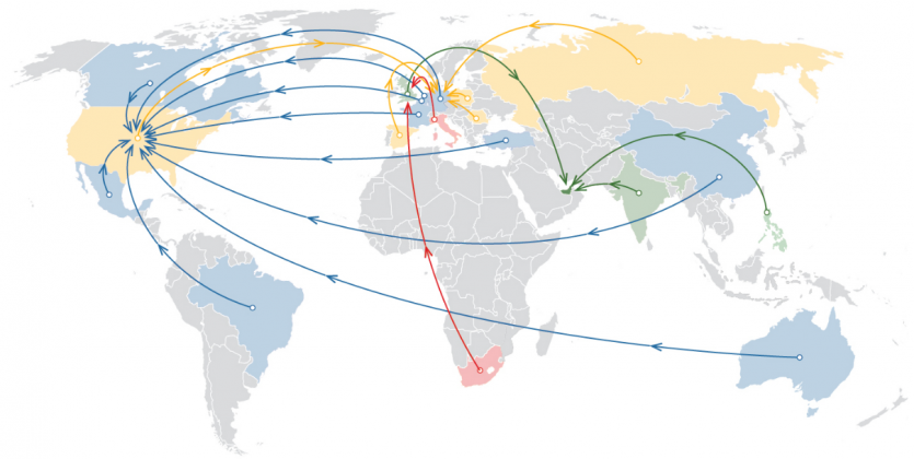 Expat_Migration_Routes_Map