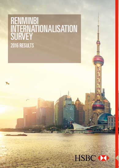 hsbc_studie_china