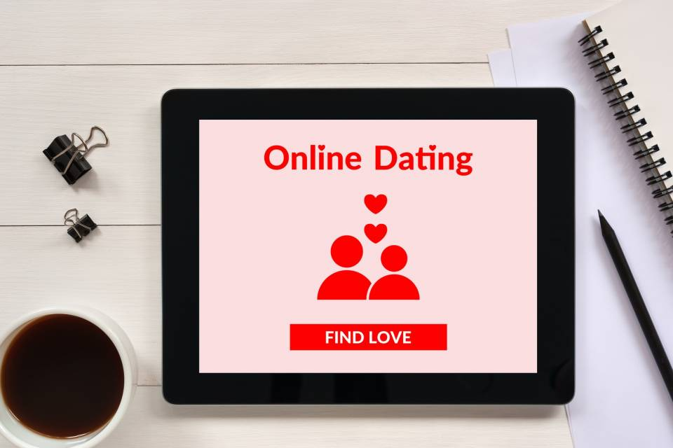 Dating Tips for Singles in Singapore