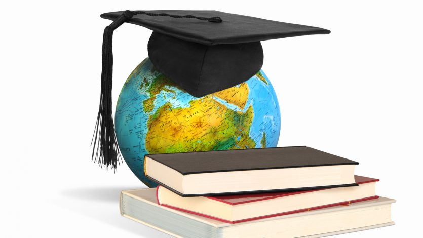 IEC Study Guide Archives - Expat News